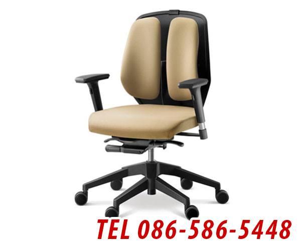 หั่นราคา  เก้าอี้สุขภาพ Ergono