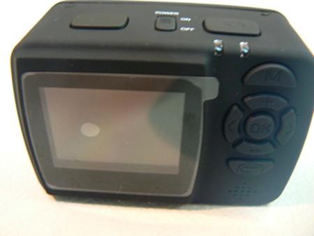 กล้องgoproราคาถูก คุณภาพดี