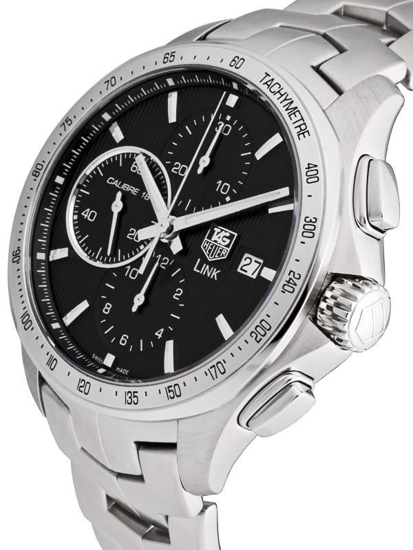 ขาย Rolex นาฬิกาข้อมือผู้ชาย เ