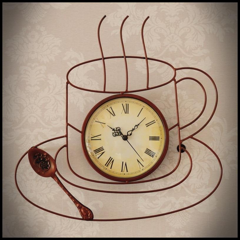 ขาย นาฬิกาโบราณ นาฬิกาติดผนัง