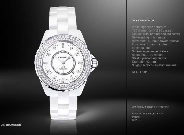 ลดราคา นาฬิกาข้อมือผู้หญิง Pat