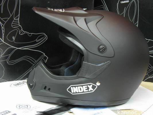 ขาย real AGV index gsb  shoei