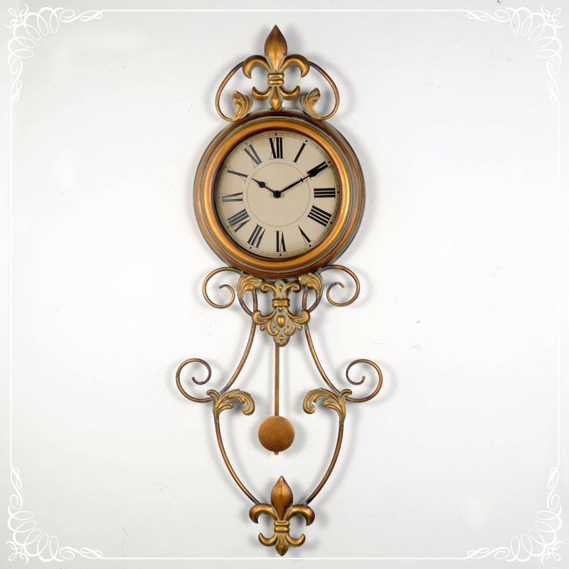 ขายดีตอนนี้ นาฬิกาติดผนัง นาฬิ