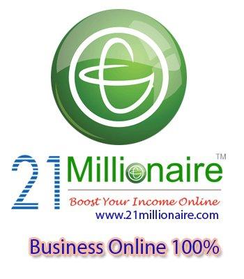 ธุรกิจออนไลน์ ได้เงินจริง 100%