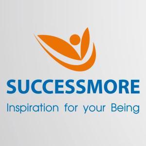 success more