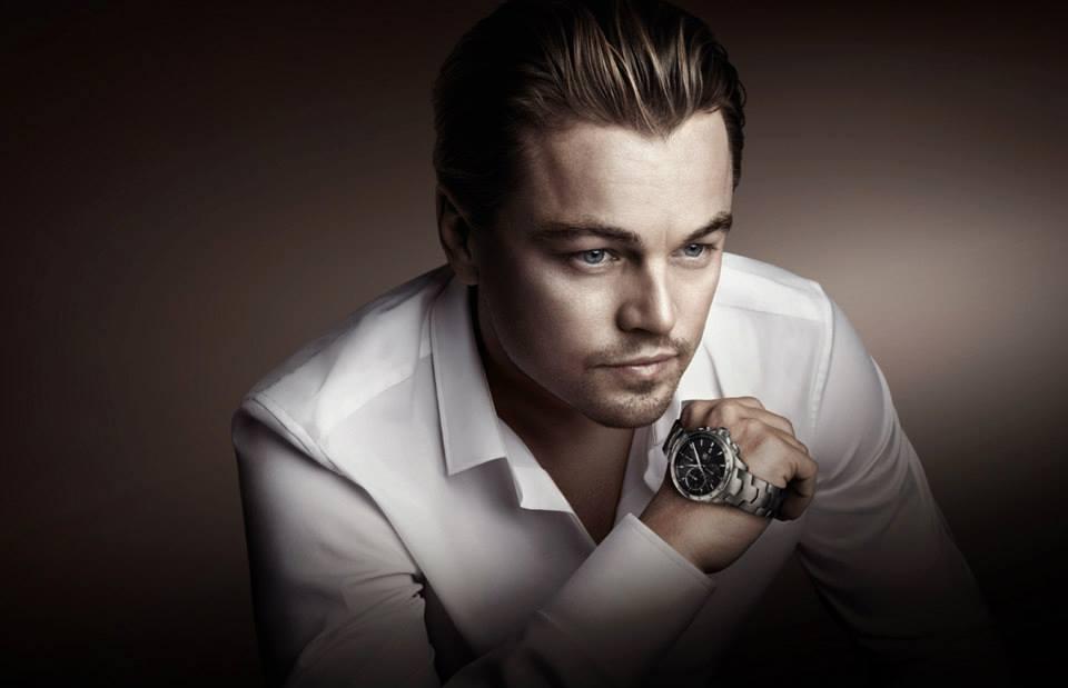 ขายไม่แพง นาฬิกาข้อมือผู้ชาย
