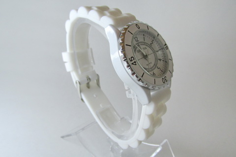 watch001025_FashionModify