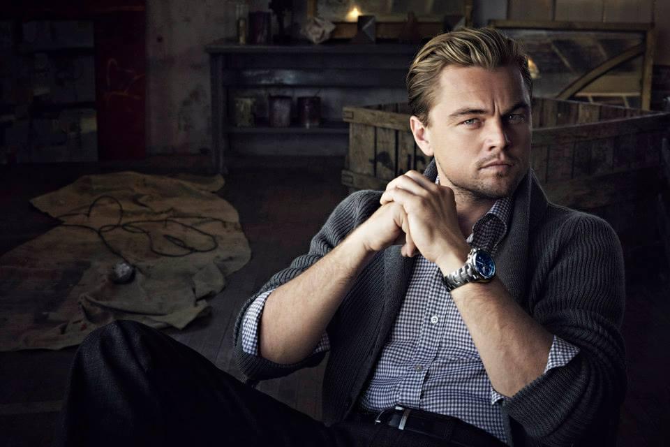 นาฬิกาข้อมือ ผู้ชาย Rolex Pate