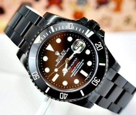 ขายไม่แพง นาฬิกาข้อมือ ผู้ชาย