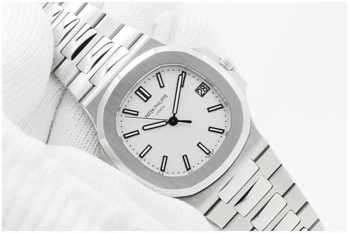 ขาย นาฬิกาข้อมือผู้หญิง Patek