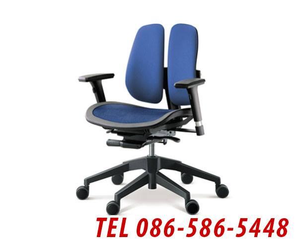 ขาย เก้าอี้ทำงาน สุขภาพ สำหรับ