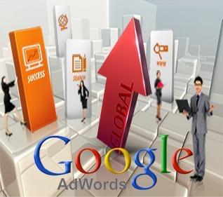 โฆษณา เว็บติดหน้าแรก Google