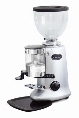 เครื่องบดกาแฟ HC600s