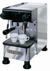 เครื่องชงกาแฟ ExpobarPulser