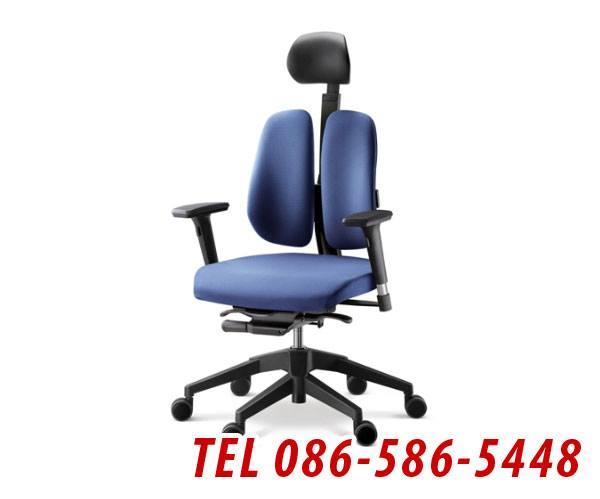 ถูกสุด เก้าอี้ทำงานสุขภาพ เก้า