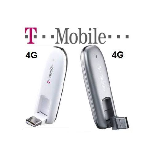 Sale แอร์การ์ด 3G 21Mb ส่งทั่ว