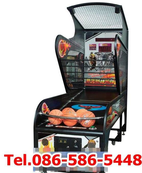 ขายไม่แพง เกมส์ตู้ปลา ตู้เกมส์