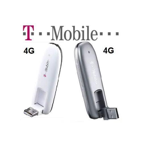ลดราคา Aircard 3G 21Mb ราคาพิเ