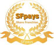 บริษัท SFpays