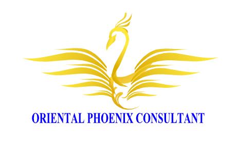 Oriental Phoenix Consultant