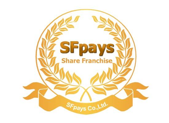 SFpays