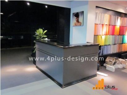 portforio  by 4plus design