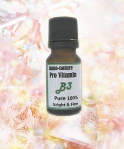 Vitamin C pmg