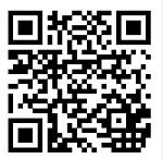 www.รับซื้อเพชรพลอย.com