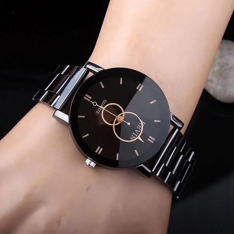 นาฬิการาคาถูก