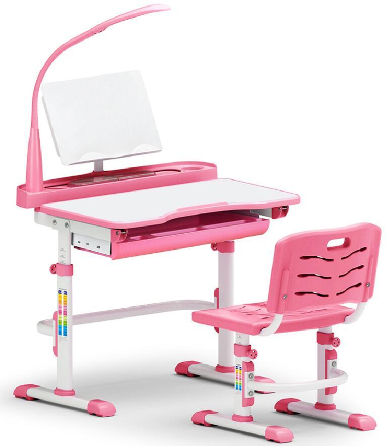 โต๊ะเด็กอนุบาล