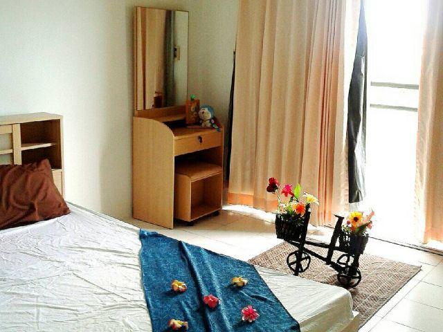 ห้องแอนนา