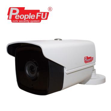 Fu HDTVI 928-V2 Lens 3.6mm