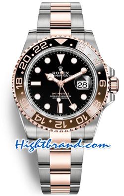 Rolex AAA