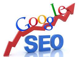 โพสเว็บติดGoogle