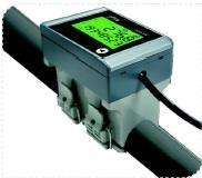flow meter น้ำ